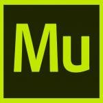 MuseCC